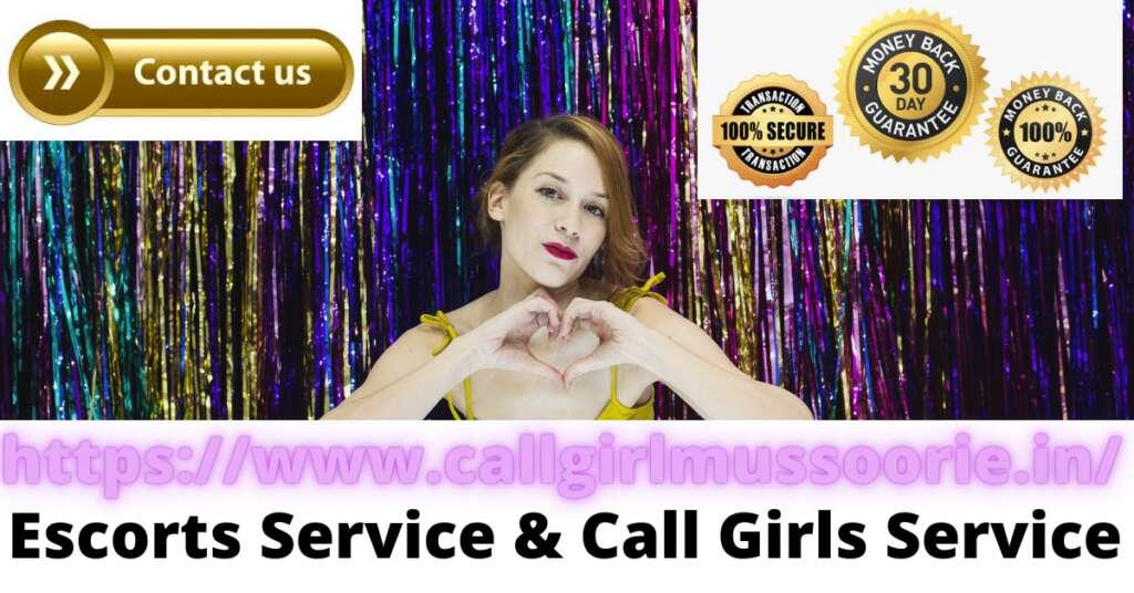 Chandigarh Call Girls